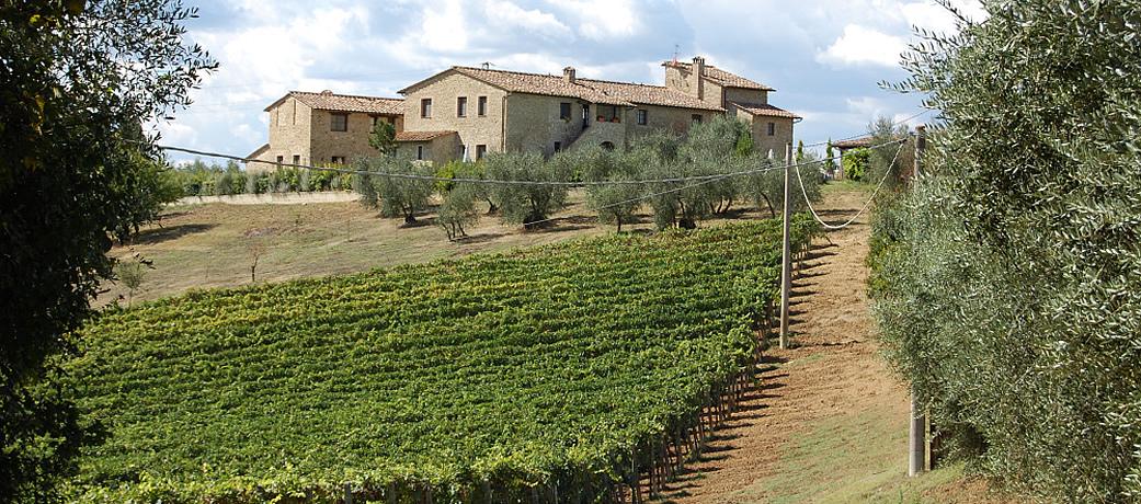 Agriturismo toscana agriturismo chianti toscana for Agriturismo bressanone e dintorni